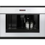 Kuppersbusch EKV6500.1W5 15bar 嵌入式咖啡機 (啞光黑)