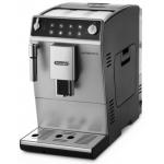 DeLonghi ETAM 29.510.SB 1450W 全自動座檯式咖啡機