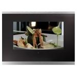 Kuppersbusch ETV6800.1J1 19吋 嵌入式LCD電視 (不銹鋼)