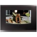 Kuppersbusch ETV6800.1J2 19吋 嵌入式LCD電視 (電鍍黑)