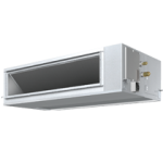 Daikin 大金 FBQ100EVE 4匹 FBQ變頻淨冷(中靜壓) 風管連接型分體機