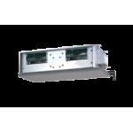 Daikin 大金 FDBR60AV1 2.5匹 風喉式分體冷氣機