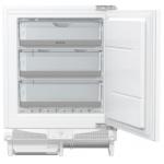 Gorenje 歌爾 FIU6092AW 96公升 嵌入式台下單門雪櫃