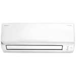Daikin 大金 FTHM25RAV1N 1.0匹 R32 變頻冷暖 掛牆分體式冷氣機