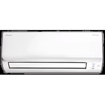 Daikin 大金 FTHM35RAV1N 1.5匹 R32 變頻冷暖 掛牆分體式冷氣機