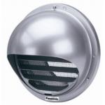 Panasonic 樂聲 FVMGX150P 抽油煙機排氣喉管道蓋 (設有防蟲網)