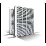 Philips 飛利浦 FY5186 Nano Protect 濾網 (適用於 5000(i) 系列)