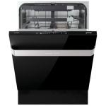 Gorenje 歌爾 GV60ORAB 60厘米 16套 嵌入式洗碗碟機