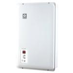 Sakura 櫻花 H100RF-TG-W 10公升/分鐘 煤氣恆溫熱水爐 (白色/背出)