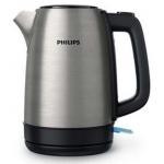 Philips 飛利浦 HD9350 1.7公升 電熱水壺