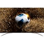 Hisense 海信 HK50U7A 50吋 智能電視