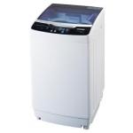 Hyundai 現代 HM7510 7.0公斤 不鏽鋼桶 高低去水 日式洗衣機