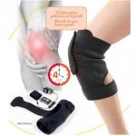 Origin HP-K58 暖暖隨身膝蓋帶