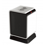 Homey HR-1800 1800W 防水霧設計暖風機 (浴室專用)