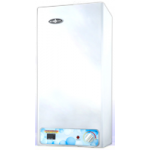 Hibachi 氣霸 HY-603 21公升 花灑儲水式電熱水爐