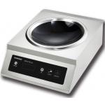 Summe 德國卓爾 IC-S5015P 5000W 座檯式電磁爐