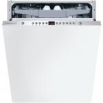 Kuppersbusch IGVS6509.3 60厘米 嵌入式洗碗碟機