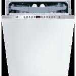 Kuppersbusch IGV6609.3 60厘米 嵌入式洗碗碟機
