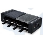 Imarflex 伊瑪牌 IHP-1308 派對石板電烤爐