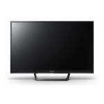 Sony 索尼 KDL-32W660G FHD-LED 32吋 智能電視