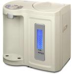 Kuton KT-988 7.0公升 凍、熱飲水機