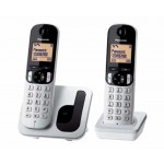 Panasonic KX-TGC212HK DECT Phone