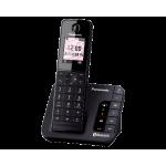 Panasonic KX-TGH260UEB DEDT Phone