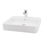 TOTO LW950CJ 檯面洗手盆