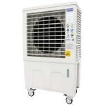 Megapool 美格浦 MAC-120AP 移動軸流式系列冷風機 (降溫機/涼風機)