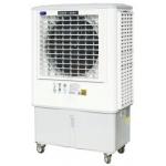 Megapool 美格浦 MAC-180AP 移動軸流式系列冷風機 (降溫機/涼風機)