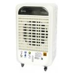 Megapool 美格浦 MAC-50AP 移動軸流式系列冷風機 (降溫機/涼風機)
