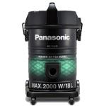 Panasonic 樂聲 MC-YL633 2000W 吸塵機