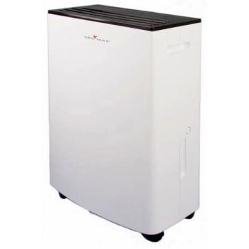 Neomax 美斯 ND-8238 20公升/日 離子淨化 抽濕機 (強勁抽濕之王) (短期特價優惠 快將加價 欲購從速)