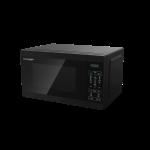 Sharp 聲寶 R-230S 20公升 800W 座檯式微波爐