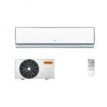 Hitachi 日立 RASDX18HDK 2.0匹 變頻冷暖型 掛牆式分體冷氣機
