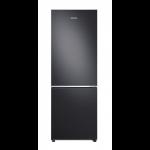 Samsung 三星 RB30N4050B1 290公升 雙門雪櫃