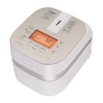 Toshiba 東芝 RC-DZ4K 0.45公升 磁應電飯煲