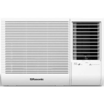 Rasonic 樂信 RC-N1219V 1.5匹 窗口式冷氣機