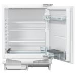 Gorenje 歌爾 RIU6092AW 144公升 嵌入式台下單門雪櫃