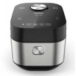 Tefal 特福 RK820D 1.8公升 IH 磁應電飯煲