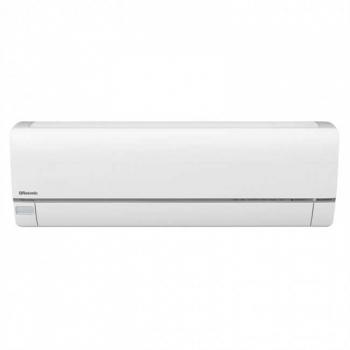 Rasonic 樂信 RS-E12PK 1.5匹 變頻冷暖型 掛牆式分體冷氣機