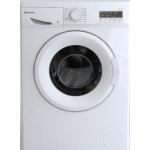 Rasonic 樂信 RW-712V2 7.0公斤 1200轉 前置式洗衣機 (全機兩年保養)