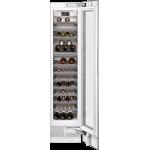 Gaggenau RW414364 嵌入式紅酒櫃