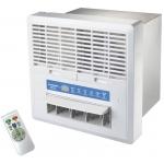 Summe 德國卓爾 SBH-103 1350W 窗口式 浴室暖風機