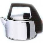 home+plus® 馬來西亞 SK-2 1.7公升 自動不銹鋼水煲