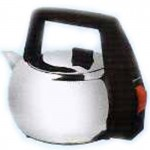 home+plus® 馬來西亞 SM-3.5 3.5公升 自動不銹鋼水煲