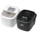 Panasonic 樂聲 SR-AL158/W 1.5公升 IH磁應西施電飯煲 (白色)