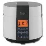 Panasonic 樂聲 SR-PS508 5.0公升 萬用智能煲