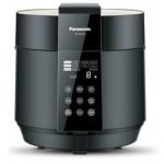 Panasonic 樂聲 SR-SG501 5.0公升 萬能原汁煲