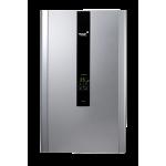 TGC ST16SD 16.8公升/分鐘 超薄型煤氣恆溫熱水爐 (銀色)